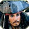 Icon Request - Pirate-icon3.png