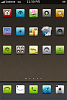 How to use WeatherIcon-img_0001.png