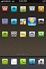 How to use WeatherIcon-img_0002.png