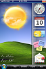 Vista Bliss w/ working Gadgets on SideBar-008.png