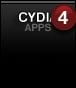 Move Notification Bubbles on Springboard? How?-example.jpg