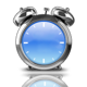 [UPDATE] Stereo's Leopard for WinterBoard-clock.png