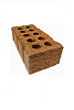 Just in case. . .-ibrick.png