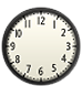 ** RELEASE ** Windows Per7ection-liveclock.png