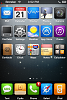 Does anybody know a good widget I should put here on my home screen  *Picture inside*-img_0011.png