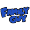 -family-guy.png