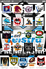NRL australian rugby league theme!-img.png