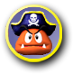 New Theme:  Mario Party-pirate.png
