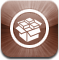 Looking for original Appstore & Cydia Icons-cydia.png