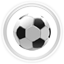 **Glass Orb By ToyVan** WinterBoard Theme-mysoccer.png