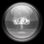 **Glass Orb By ToyVan** WinterBoard Theme-ishoot.png