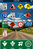 [BETA] Theme Creator - Need testers!-roadtrip-001.png