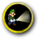 New Theme:  Mario Party-light.png