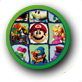 New Theme:  Mario Party-lightsoff.png