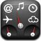"Realize Icons ""Everything I've collected""-widgets.png"