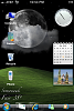 Vista Bliss w/ working Gadgets on SideBar-img_0006-1-.png