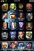 [Release] Clone Wars theme-iphone_1b.png