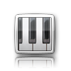 [RELEASE] i'Elegance-piano.png