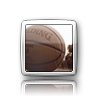 [RELEASE] i'Elegance-ibasketball1png.png