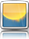 [RELEASE] i'Elegance-weathericon-small.png