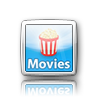 [RELEASE] i'Elegance-movies.png