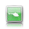 [RELEASE] i'Elegance-icopter-classic.png