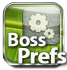 The Leaf Icon Factory-bossprefs.png
