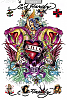 ed HARDY with SMS-eddie.png
