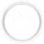 **Glass Orb By ToyVan** WinterBoard Theme-bat-2009.png