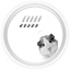 **Glass Orb By ToyVan** WinterBoard Theme-smack-talk.png