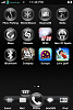 **Glass Orb By ToyVan** WinterBoard Theme-img_0002.png