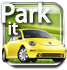 The Leaf Icon Factory-parkinglot.png