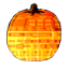 Jack-O-Lantern SB Theme-beatphone.png