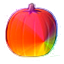 Jack-O-Lantern SB Theme-customize.png