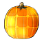 Jack-O-Lantern SB Theme-lights-off.png