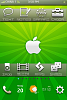 [PREVIEW]iNav -  Silver Green Vibe-img_0012.png