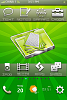 [PREVIEW]iNav -  Silver Green Vibe-img_0014.png