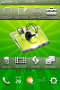 [PREVIEW]iNav -  Silver Green Vibe-img_0017.png