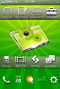 [PREVIEW]iNav -  Silver Green Vibe-img_0018.png