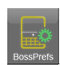 [Beta-Release] iNav-MOD your Own TheMe-bossprefs.png