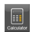 [Beta-Release] iNav-MOD your Own TheMe-calculator.png