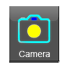 [Beta-Release] iNav-MOD your Own TheMe-camera.png