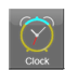 [Beta-Release] iNav-MOD your Own TheMe-clock.png