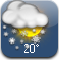 2 New Icons for the Weather-ghghg.png