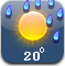 2 New Icons for the Weather-rain.png