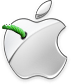 Apple Logo-applelogo.png