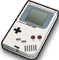 [RELEASE] Apple inav mod-game-boy.png