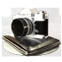3d theme icons for you-photos.png
