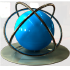3d theme icons for you-maps1.png