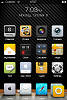 Can someone ID this theme/ dock???-img_0003.png